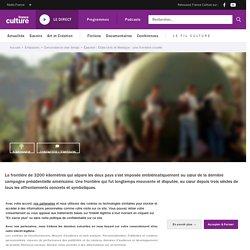 États-Unis et Mexique : une frontière cruelle