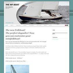 MF-boat