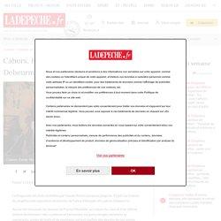 Cahors. Fanny Michaëlis et Ludovic Debeurme exposent