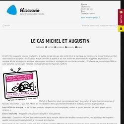 Blog de Blue Acacia - Création, Planning Stratégique...