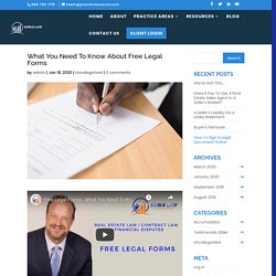 Michigan Lawyers - Best Lawyer in Michigan - Michigan Law Firms