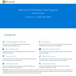 Microsoft Support Call 1 (844)-307-9949