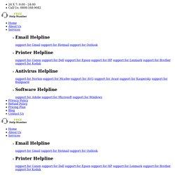 Microsoft Help Number UK 800-090-3851 free Help Number