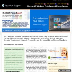 888-606-4841-Microsoft Windows Tech Support Phone Number