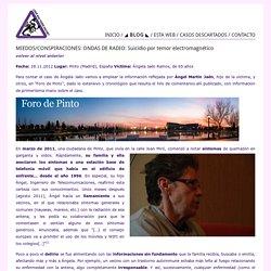 wiki:miedos-conspiraciones:ondas-radio:2012-11-28-angela-jaen-ramos - ¿Qué Mal Puede Hacer?