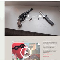 Pid - Official website