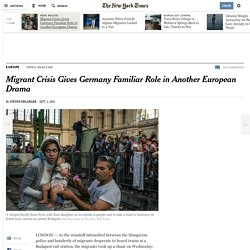 germany-migrant-crisis