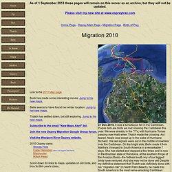 Migration10