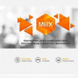 MiiiX.org