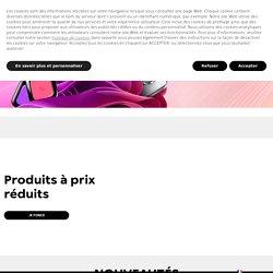 KIKO MILANO: Boutique en ligne de Cosmétiques, Maquillage Yeux, Crèmes et Masques Visage et Corps