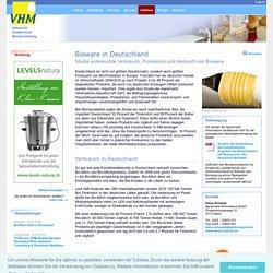 Verband für handwerkliche Milchverarbeitung im ökologischen Landbau e.V.