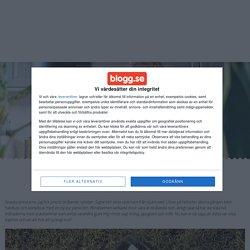 mildarabarber - Strålande nyheter & Uppdrag