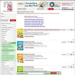 Mildenberger Verlag GmbH - Digitale Medien aber richtig!