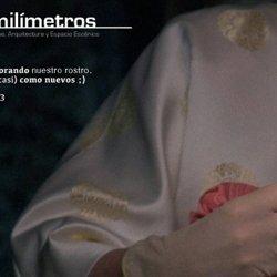 """Una película al día #125: """"Tron: El Legado"""" (2010) : 35milimetros"""