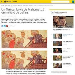 MAHOMET News