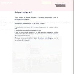 """Drôme : 16,4 millions d'euros d'amende pour les compotes """"Charles et Alice"""""""
