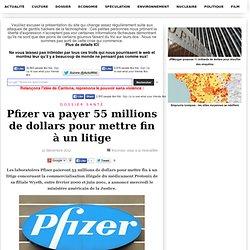 Un milliardaire a été exonéré de tout impôt par Sarkozy