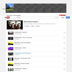 "Liste de 87 videos de l'utilisateur Youtube : ""buyvital/Justvintedge"""