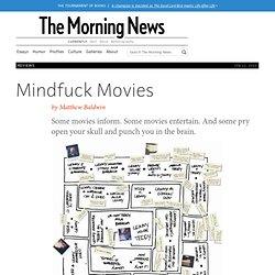 Mindfuck Movies
