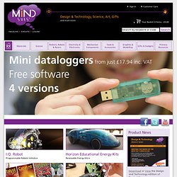 Mindsets online - Thermocolour / Thermochromic Sheet - Heat/Voltage Reactive