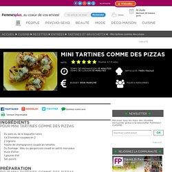 tartines-et-bruschetta-mini-tartines-comme-des-pizzas.175513.723