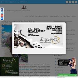 Main Judi Online Minimal Betting 1000 Roulette