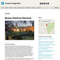 Ministerio de Cultura - Presidencia de la Nación