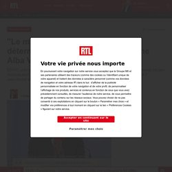 """""""Le ministre Blanquer, un homme déterminé, pas un kamikaze"""", affirme Alba Ventura"""