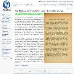 Page:Mirbeau - Le Journal d'une femme de chambre.djvu/353