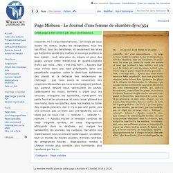 Page:Mirbeau - Le Journal d'une femme de chambre.djvu/354