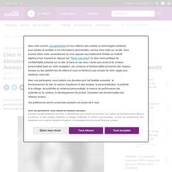 Lisez le journal de Mireille Havet, figure éblouissante et tragique du Paris lesbien des Années folles