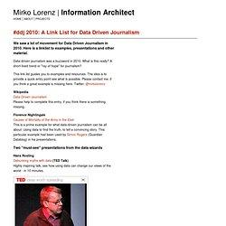 Mirko Lorenz