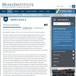 Mises Institute