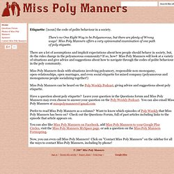 essay on manners and etiquettes write me a research paper essay on manners and etiquettes