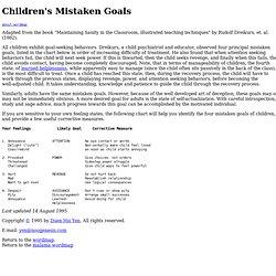 mistaken_goals.html