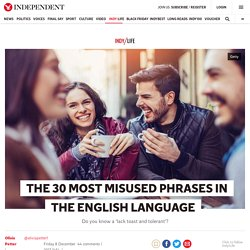 most-misused-phrases-words-english-language-uk-revealed-to-be-pacific-a8098791