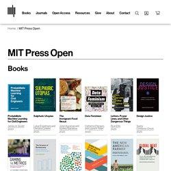 Press Open