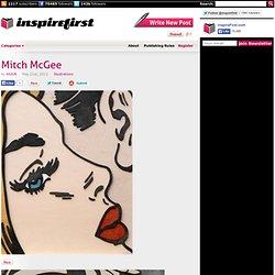 Mitch McGee