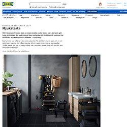 Livet Hemma – IKEA