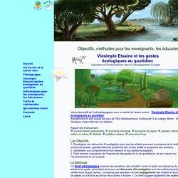 mlavie.org