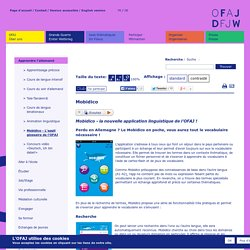 creer application android site web online