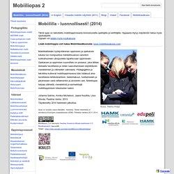 Mobiiliopas 2