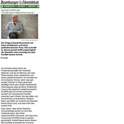 mobil.abendblatt.de