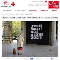 Croix Rouge x Street Art