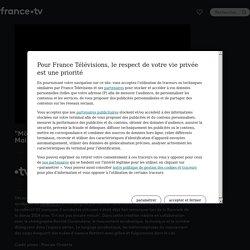 """""""Möbius"""" par la Cie XY et Rachid Ouramdane à la Maison de la Danse en streaming et VOD - tous les films en streaming sur france.tv"""