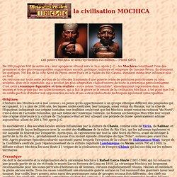 mochicas.htm