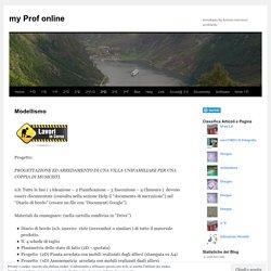 my Prof online