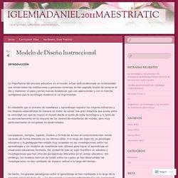 iglemiadaniel2011maestriatic