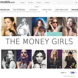 s Money Girls - 5-1