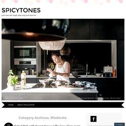 Spicytones